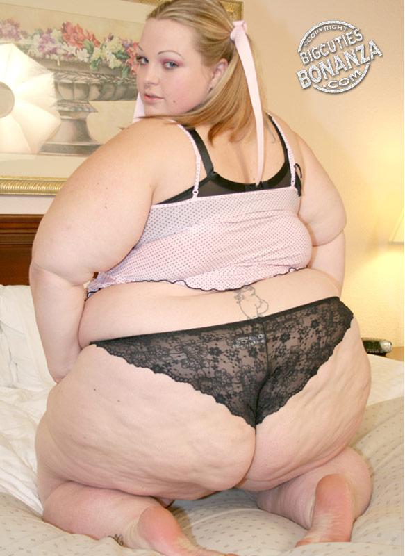 Big Cutie Juicy Jacqulyn - Sex Porn Images